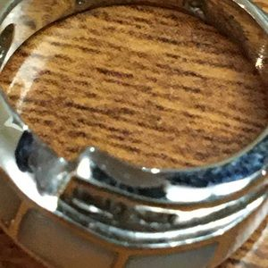 Lia Sophia Jewelry - Lia Sophia Beautiful Bracelet & Matching Ring